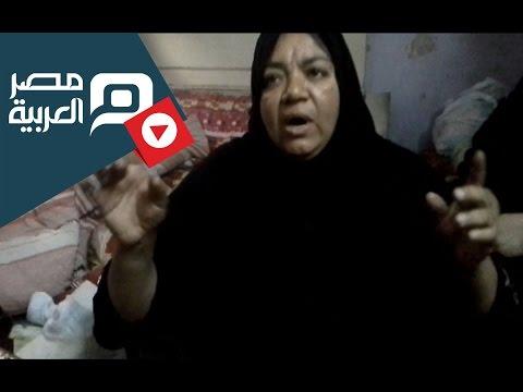 مصر العربية | تفاصيل قطع يد مواطن لاتهامه بسرقة تليفون  بالشرابية
