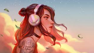 Best Of 2019 Mix ♫♫ Gaming Music ♫ Trap x House x Dubstep x EDM