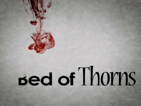 Bed Of Thorns clip