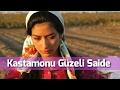 Saidem Türküsü (Kastamonu Yöresi)
