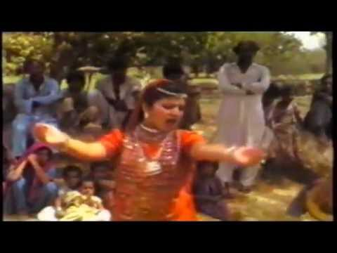 Sindhi Hit New Song-2012 Marvesoon Sindh Na Deson Hd.mp4