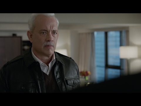 Sully (TV Spot 4)