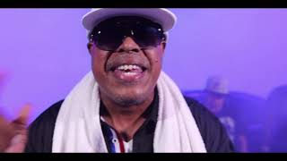 MELLOW MAN ACE feat MONEY B – «1 Dollar»