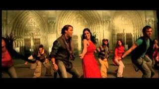 Man Ko Ati Bhavey- London Dreams [Full Song]