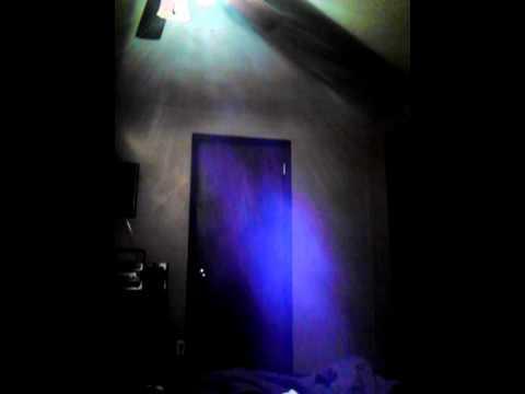 Ghost in Roanoke IL.mp4