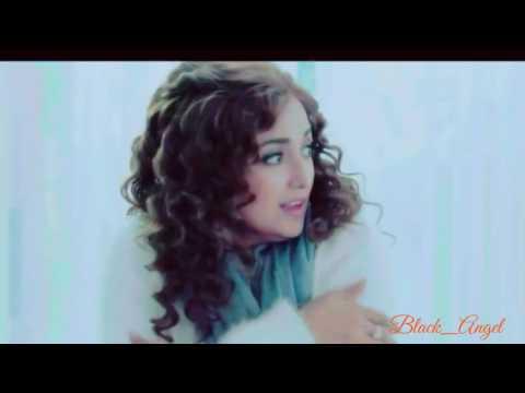 Video Armaan & Monali vm ~ Hey Shona download in MP3, 3GP, MP4, WEBM, AVI, FLV January 2017