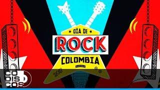 Espera muy pronto el gran Día de Rock, estarán 30 grandes artistas. ¡No te lo pierdas! Síguenos: Facebook:...