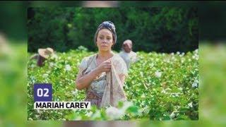 Nonton Mariah Carey dans un nouveau film ! Film Subtitle Indonesia Streaming Movie Download