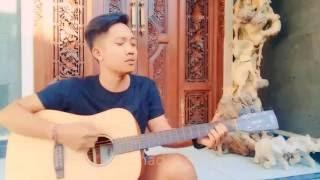 download lagu download musik download mp3 GUSYUDA - MEWALI ( TUTORIAL GUITAR AND LYRIC )