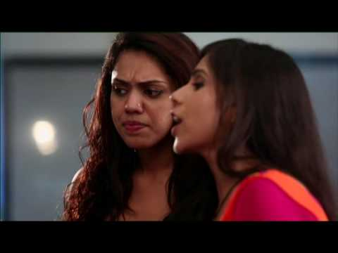 Kaisi Yeh Yaariaan Season 1: Full Episode 47 - OUT OF REACH