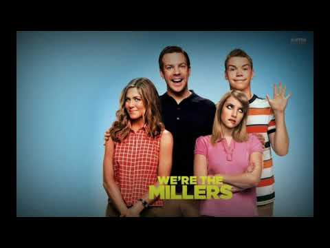 Movie suggestion #01 we're the Millers(tamil suggest)