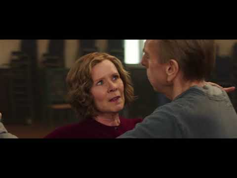 Finding Your Feet - Official Trailer - Now Playing In Select Theatres!