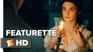 Nonton My Cousin Rachel Featurette   Did She Or Didn T She   2017    Movieclips Coming Soon Film Subtitle Indonesia Streaming Movie Download
