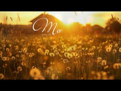 Mơ (Doãn Hoài Nam) - Michelle Tran ft. Nguyễn Ngọc - Thời lượng: 5 phút, 30 giây.