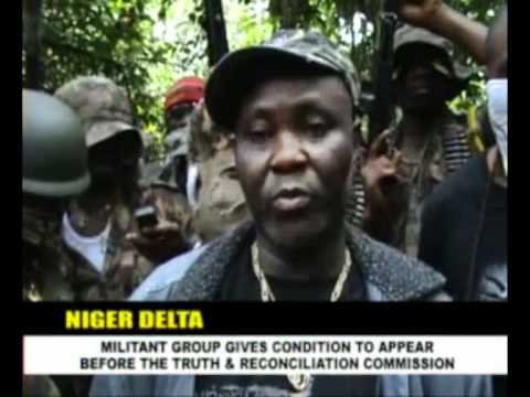 Dark days in NIGER DELTA.mp4