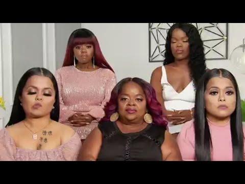 Little Women Atlanta Season 6: In Loving Memory of Minnie