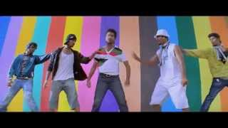 Thada Thada Endru Official Video Song