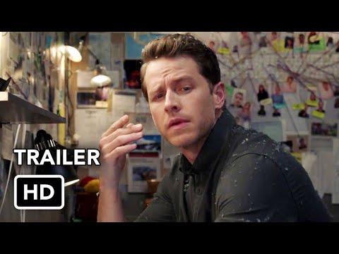 """Manifest Season 2 """"Did We Crash?"""" Trailer (HD)"""