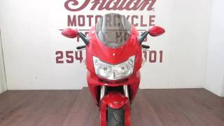 10. 2005 Ducati ST4S  Used Motorcycles - Harker Heights,Texas - 2016-01-19