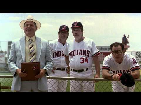 Major League - Trailer