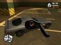 GTA San Andreas muertes por dinero parte 2