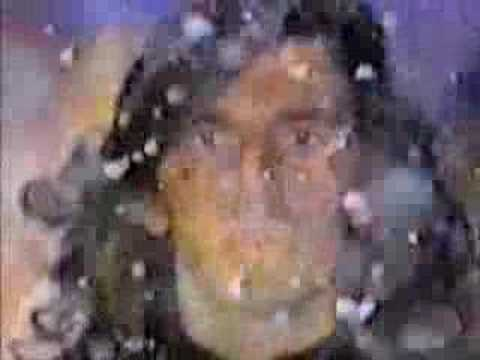 Modern Talking – Its Christmas