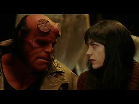 Hellboy 2004 In Hindi | 45 minutes to 50 minutes |
