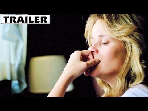 DEVIL'S KNOT Trailer 2014 Deutsch