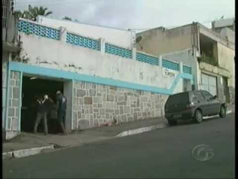 Casa de Ranquines em Maceió pode ter que fechar as portas por falta de dinheiro