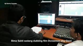 Video DORAEMON...GIANT LAGI DUBBING ! MP3, 3GP, MP4, WEBM, AVI, FLV November 2018