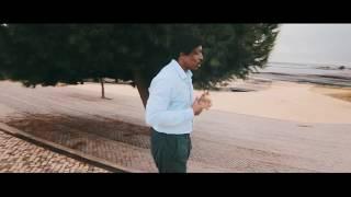 Video Guilherme Carvalho - Blaçá Mu (Official Video) - Directed by Dario Carvalho MP3, 3GP, MP4, WEBM, AVI, FLV Juli 2018