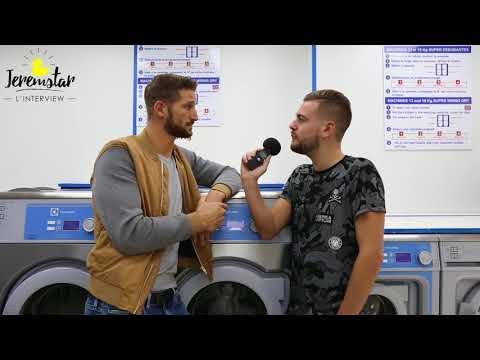 Charles (Secret Story 11) règle ses comptes avec Bryan et la production dans la laverie de Jeremstar