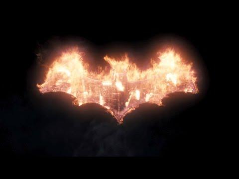 Nawet takiemy twardzielowi jak Batman przyda się pomoc. Stąd w grze Batman: Arkham Knight znajdziemy system Podwójnej Walki pozwalający przełączać się między Batmanem, a jego sojusznikami podczas wykonywania superkombinacji