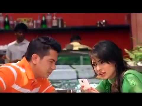 Video bangla funny add of banglalink like mirakkel download in MP3, 3GP, MP4, WEBM, AVI, FLV January 2017