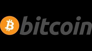 BITCOIN - Onde e Como comprar CRIPTOMOEDAS - Estratégias com BTC LTC RIPPLE IOTA DASH  para 07-01-17