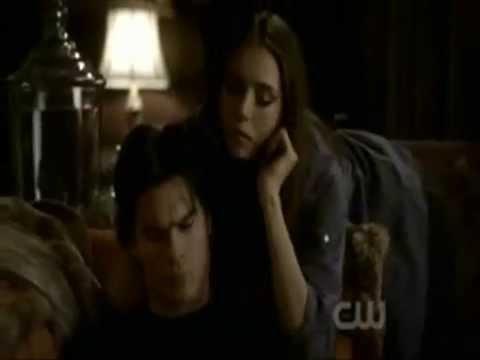 The Vampire Diaries Season 2 Episode 16 House Guest Recap