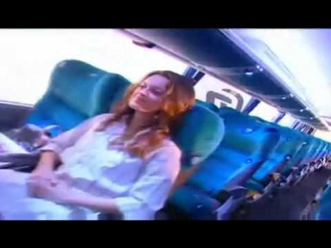 Autocarro Do Amor - Jorge Ferreira