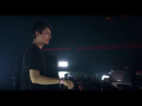 Kungs - Garden Of Madness | Tomorrowland Winter 2019 - Thời lượng: 1 giờ.