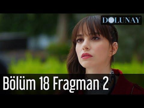 dolunay - promo 2 della diciottesima puntata