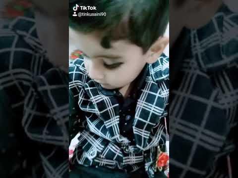 Video WhatsApp status song oh Meri Look te Mardi si Punjabi Song. !!Prince Saini!! download in MP3, 3GP, MP4, WEBM, AVI, FLV January 2017