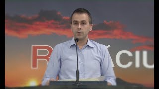 Adrian Amariei – Piedici in calea partasiei