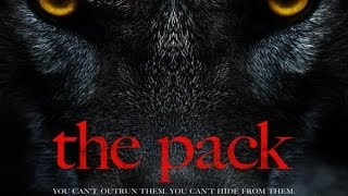 Nonton The Pack Movie 2015  - Jack Campbell, Anna Lise Phillips, Katie Moore Film Subtitle Indonesia Streaming Movie Download