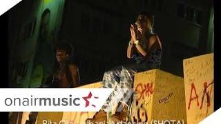 Download Lagu Rita Ora - dancing national albanian music SHOTA  in KOSOVO Mp3