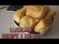 Llokuma Recept I Nenes