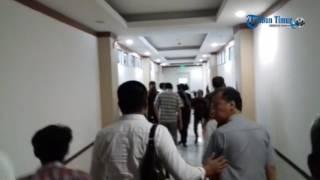 Video Tiga Tersangka Korupsi UNM Segera Diadili MP3, 3GP, MP4, WEBM, AVI, FLV Oktober 2018