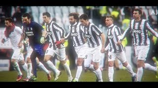 Juventus FC - Motivational Video.