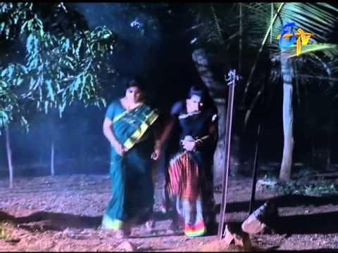 Savithri--27th-April-2016--సావిత్రి-–-Latest-Promo
