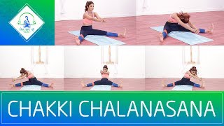 Office workers, this one's for you! This exercise combines flexibility with a core workout and it reduces belly fat! That's not all, it's really good for your digestion. So, are you ready to begin?Here is the link for all the fitness freaks out there - http://bit.ly/ShilpaShettyKundraDon't forget to Like & Share for more fitness videos!!!Like us on Facebook - https://www.facebook.com/TheShilpaShetty/Follow us on Twitter - https://twitter.com/TheShilpaShettyFollow us on Instagram - https://www.instagram.com/theshilpashetty/