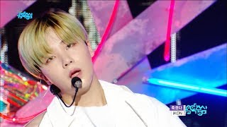 Video iKON - Killing Meㅣ아이콘 - 죽겠다 [Show! Music Core Ep 599] MP3, 3GP, MP4, WEBM, AVI, FLV Maret 2019