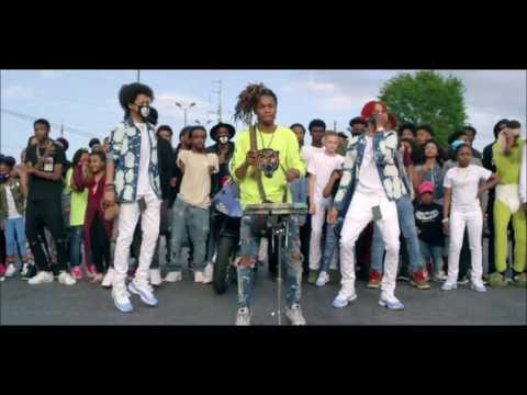 Video Ayo & Teo - rolex(Official video) download in MP3, 3GP, MP4, WEBM, AVI, FLV January 2017